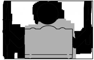 loet-figur3