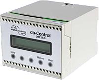 controler_alpha_electronic_0